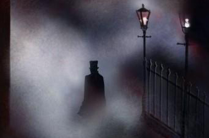 who is jack the ripper essay The brutal murder and sexual mutilation of five poor prostitutes was the doing of one evil creature jack the ripper as he has come to be known, as is the basis of.