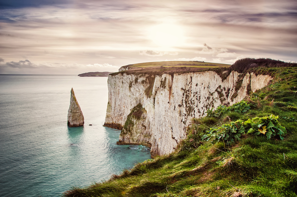 Luxury Guided Tours in The UK